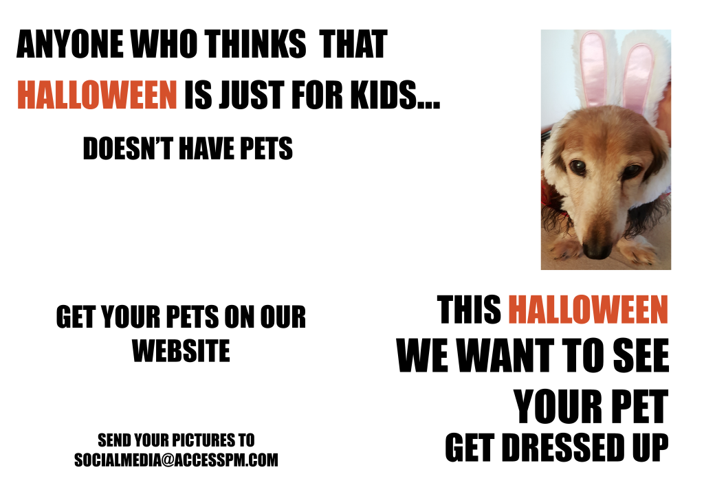 access_pets