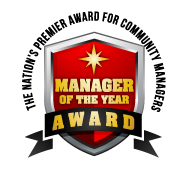 manager_of_the_year