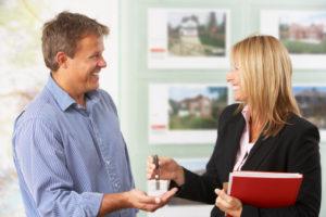 Bucks County property management