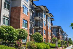 Berks County Property Management