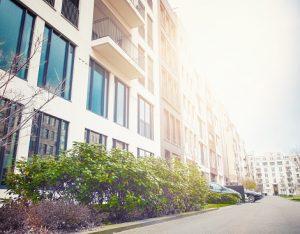 Edison NJ Property Management Company