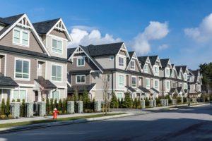 Mount Laurel NJ Property Management Company