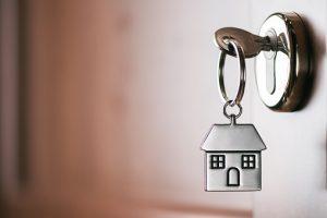 Hunterdon County Property Management