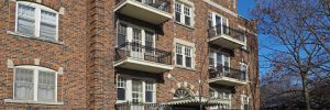 Multi-Property Management for Condo Owners